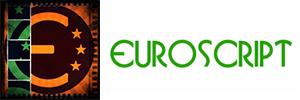 Euroscript Logo