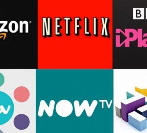 streaming digital tv header svod