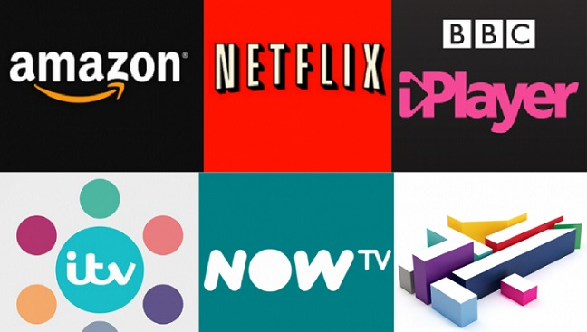 streaming digital tv header svod