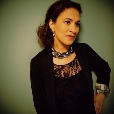 Monica Beletsky