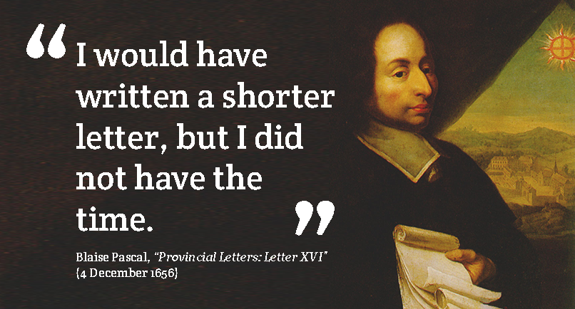 Blaise-Pascal-Shorter-Letter-Quote