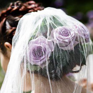 Bloomin Wild Bridal - Bernadette Lemon - 6