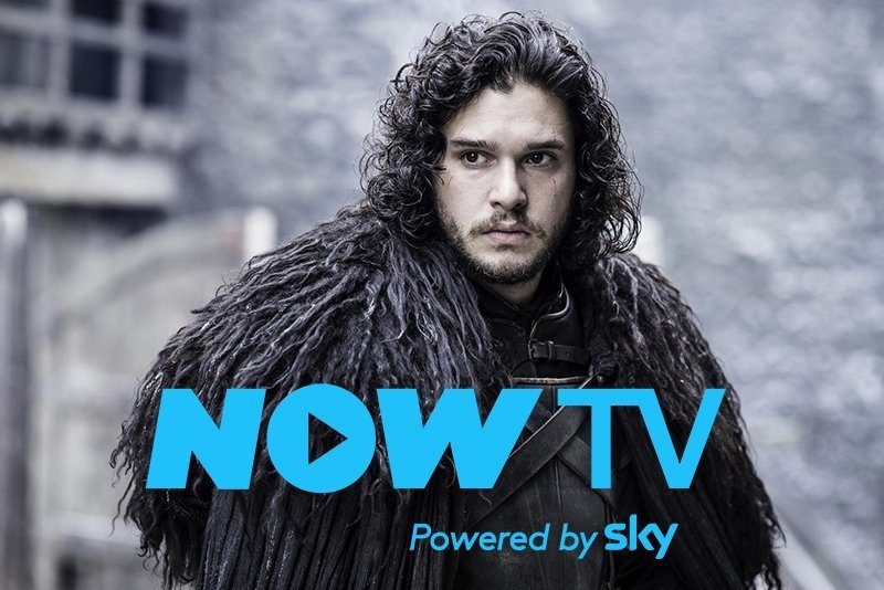 nowtv game of thrones