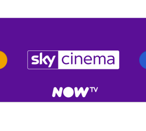 sky cinema nowtv