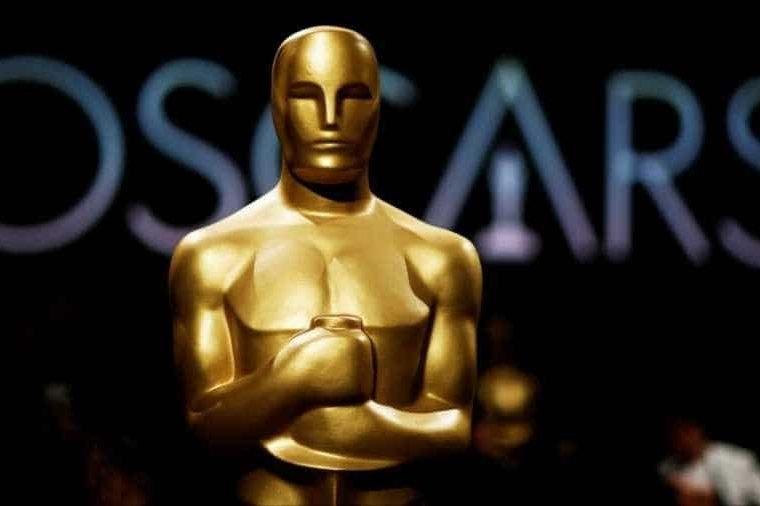 academy award statue oscar